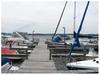 Boatsborder